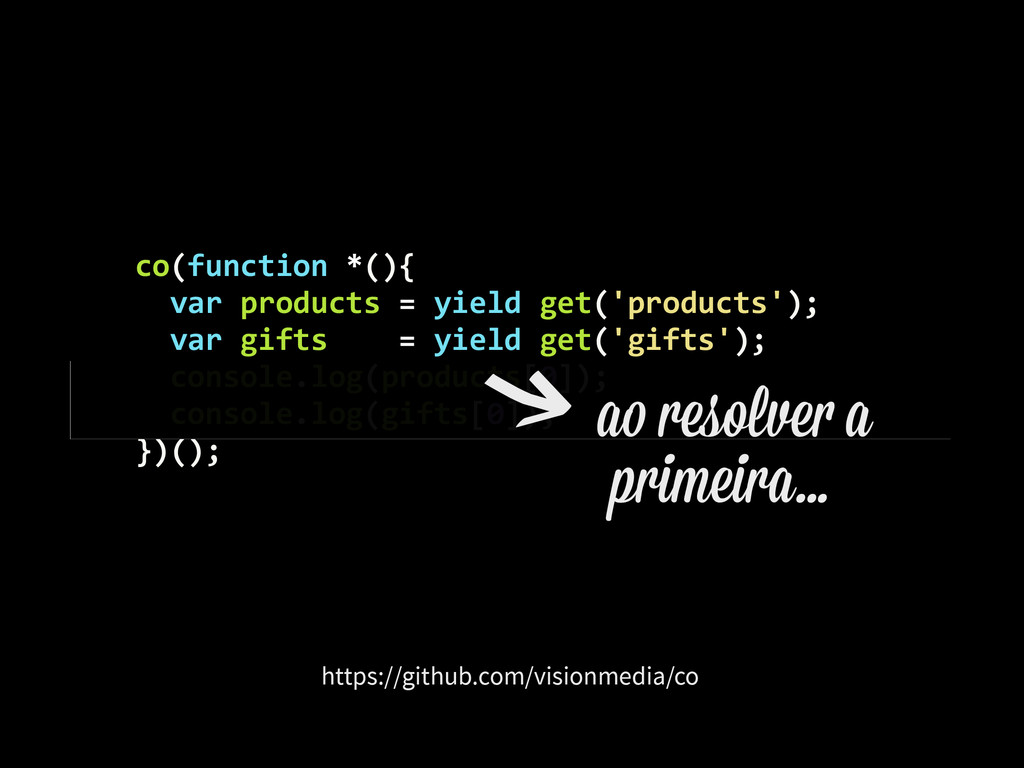 co(function	