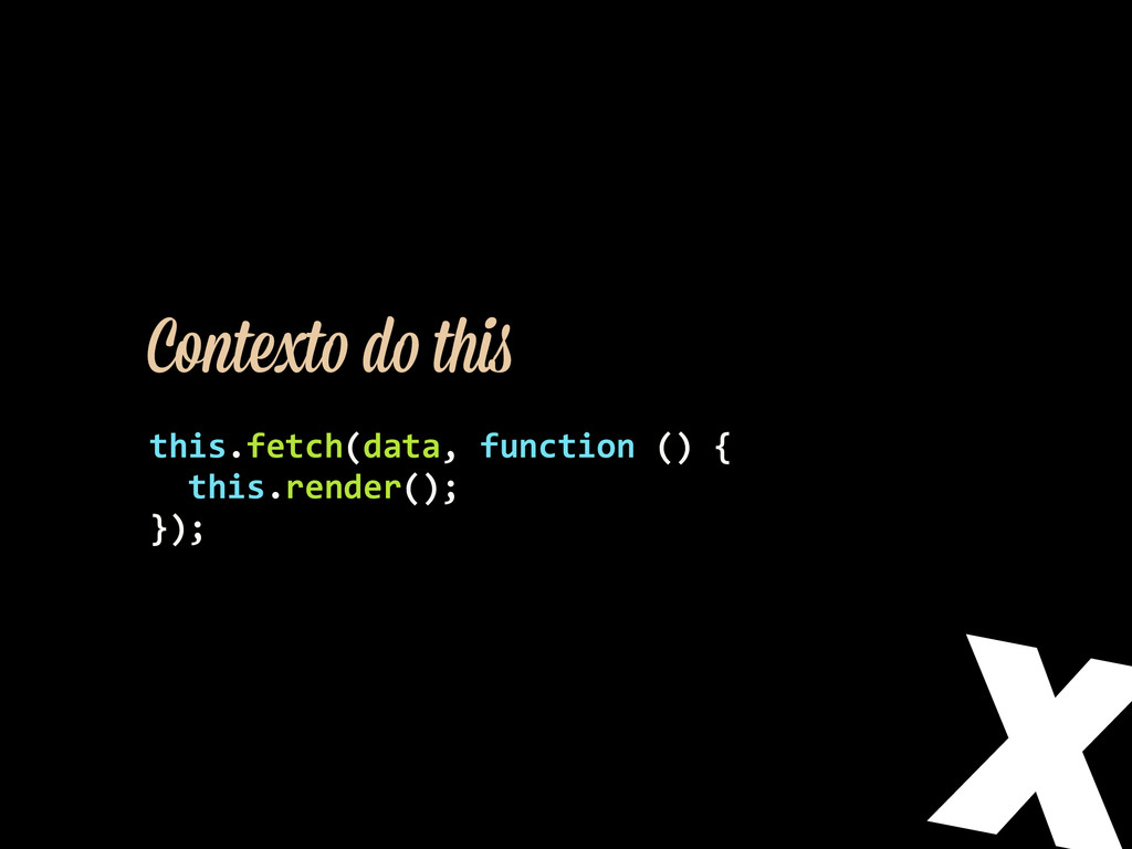 this.fetch(data,	