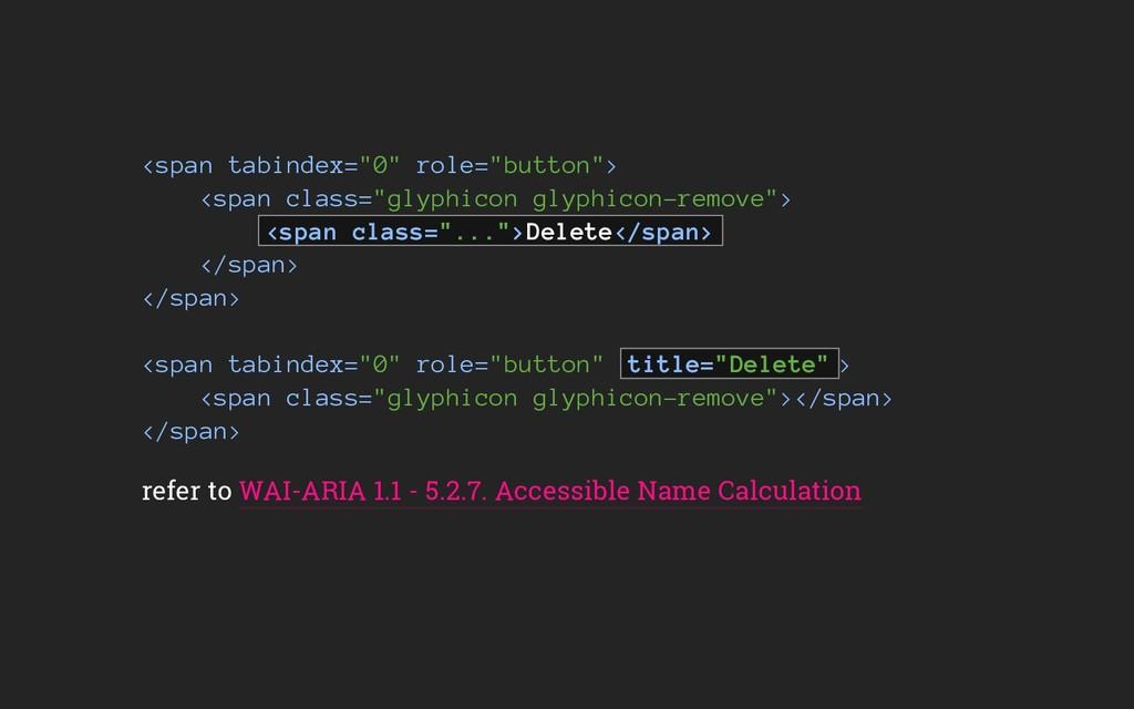 "<span tabindex=""0"" role=""button""> <span class=""..."