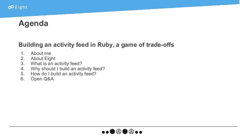 Building an activity feed in Ruby, a game of tr...