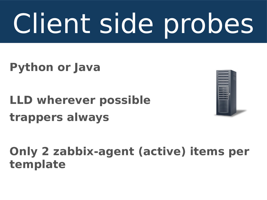 Python or Java LLD wherever possible trappers a...