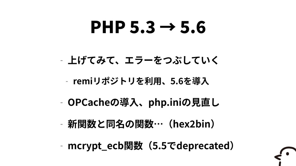 PHP 5 . 3 5 . 6 -   - remi 5.6   - OPCache php....