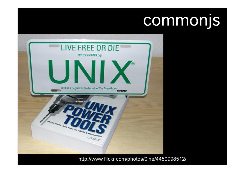 commonjs� � http://www.flickr.com/photos/0lhe/4...