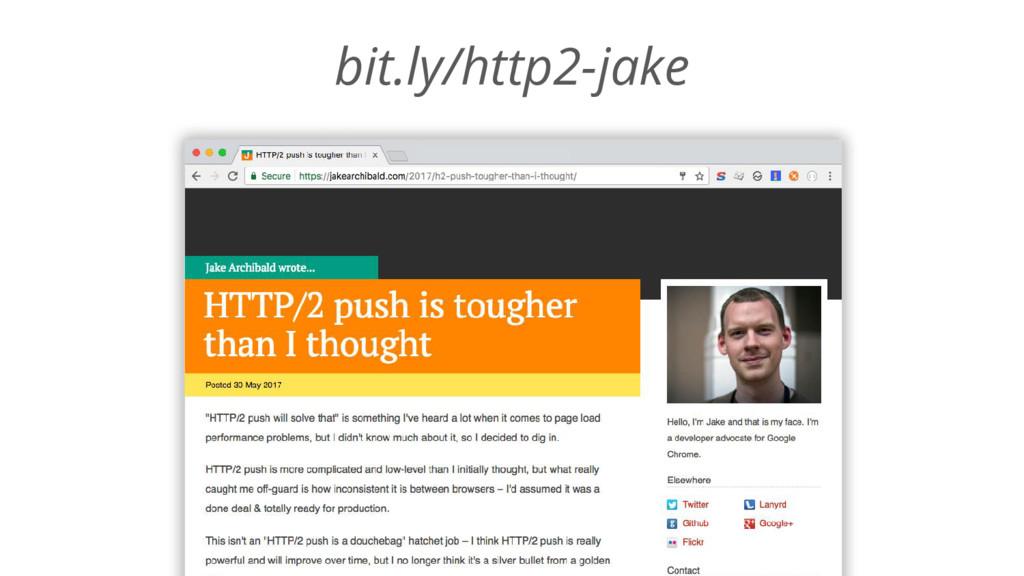 bit.ly/http2-jake