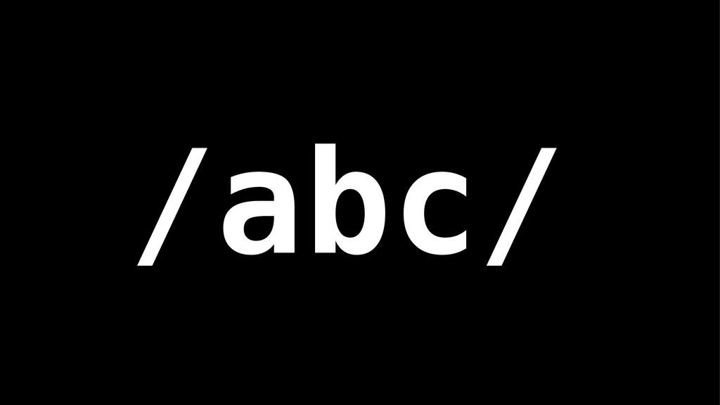 /abc/