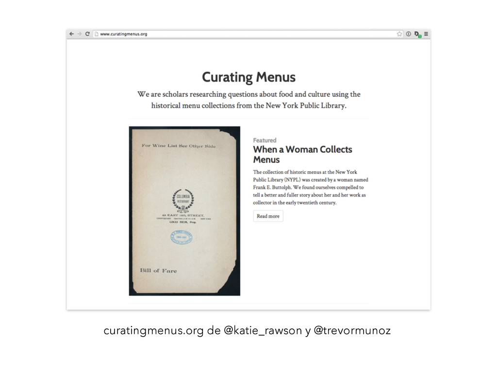 curatingmenus.org de @katie_rawson y @trevormun...