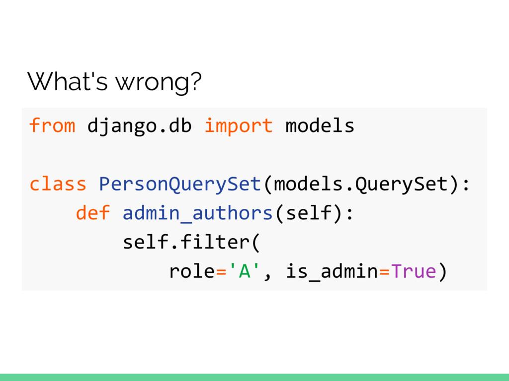from django.db import models class PersonQueryS...