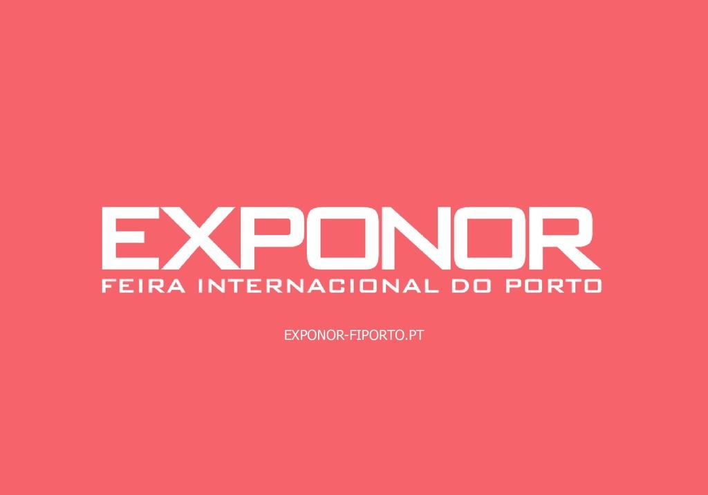 EXPONOR-FIPORTO.PT