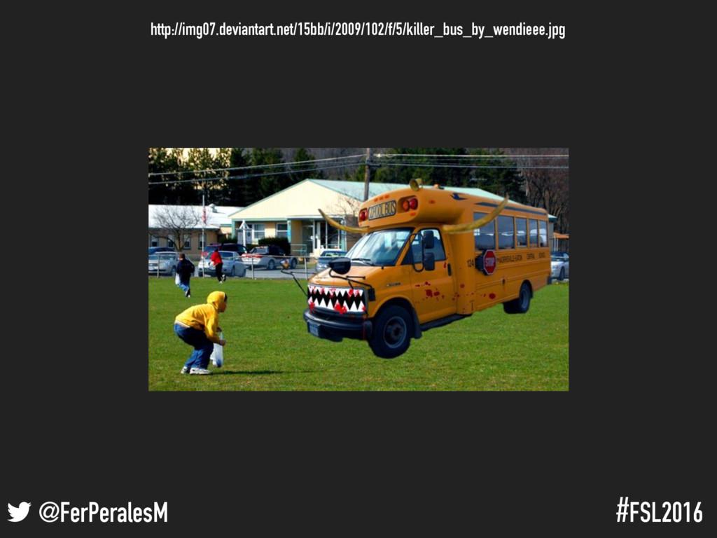 ! @FerPeralesM #FSL2016 http://img07.deviantart...