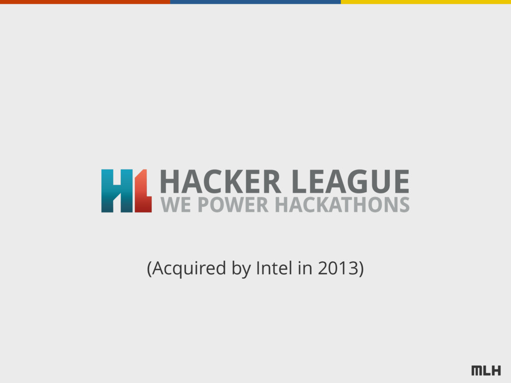 (Acquired by Intel in 2013)