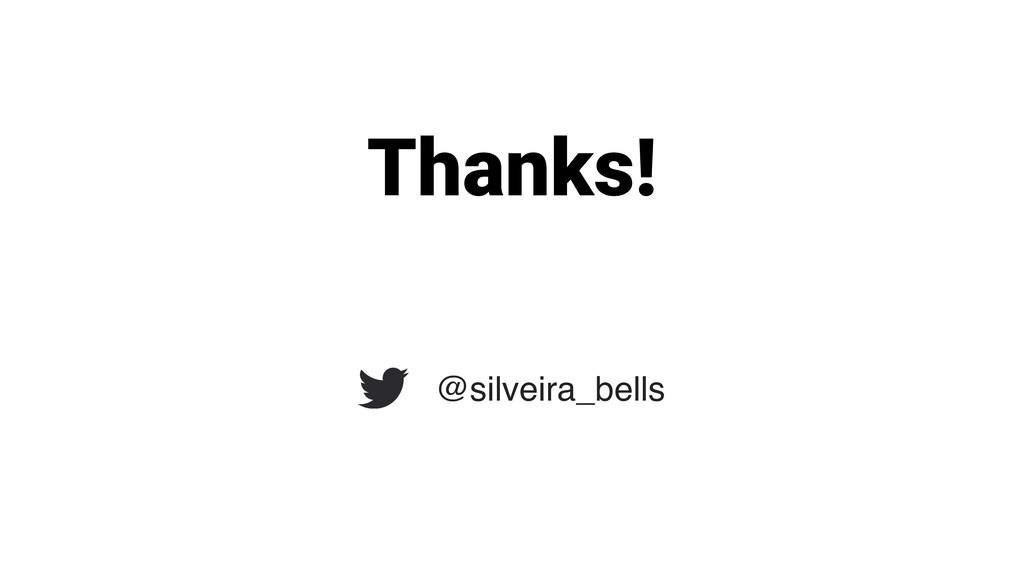 @silveira_bells Thanks!