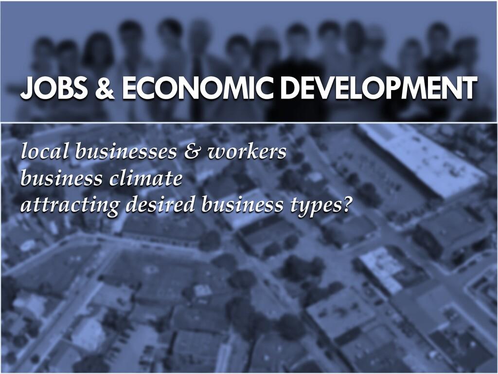 mapc.ma/winthrop2030 1 local businesses & worke...
