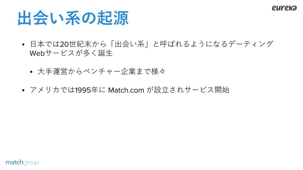 • 79201*:0',-$ Web...