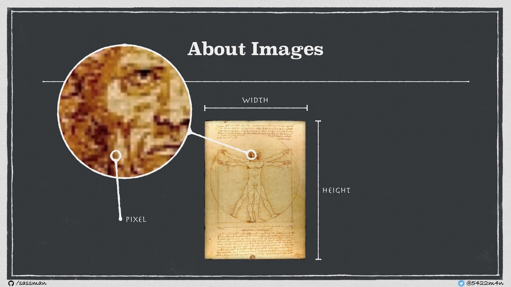 About Images width height Pixel @5422m4n /sassm...