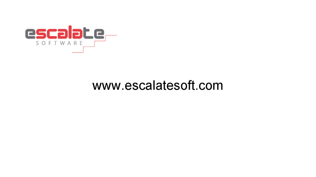 www.escalatesoft.com