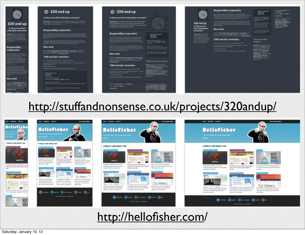 http://stuffandnonsense.co.uk/projects/320andup...