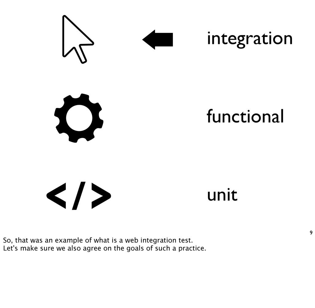 9 acceptance functional system validation custo...