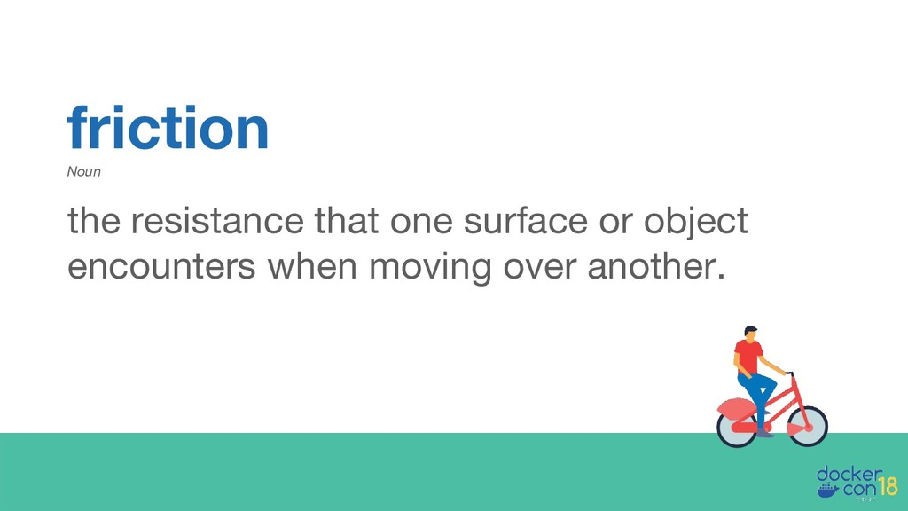 friction Noun the resistance that one surface o...