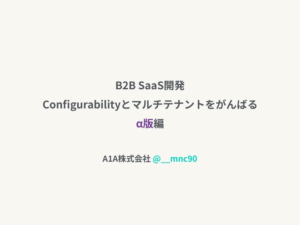 """##4BB4涪 $POHVSBCJMJUZהوٕثذشٝزָל ē晛箟 """"..."""