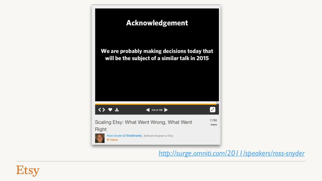 http://surge.omniti.com/2011/speakers/ross-snyd...
