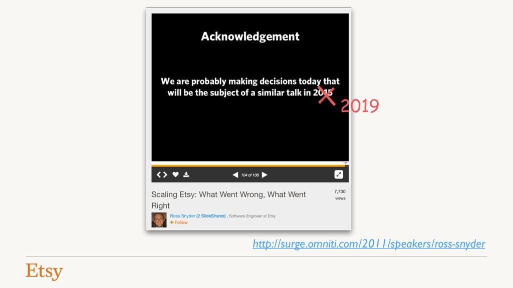 2019 http://surge.omniti.com/2011/speakers/ross...