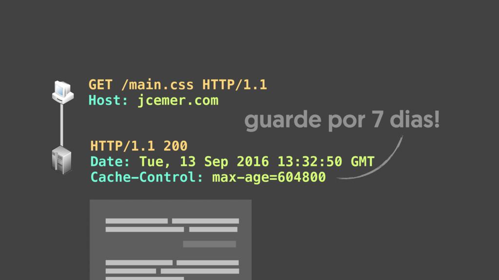 GET /main.css HTTP/1.1 Host: jcemer.com HTTP/1....