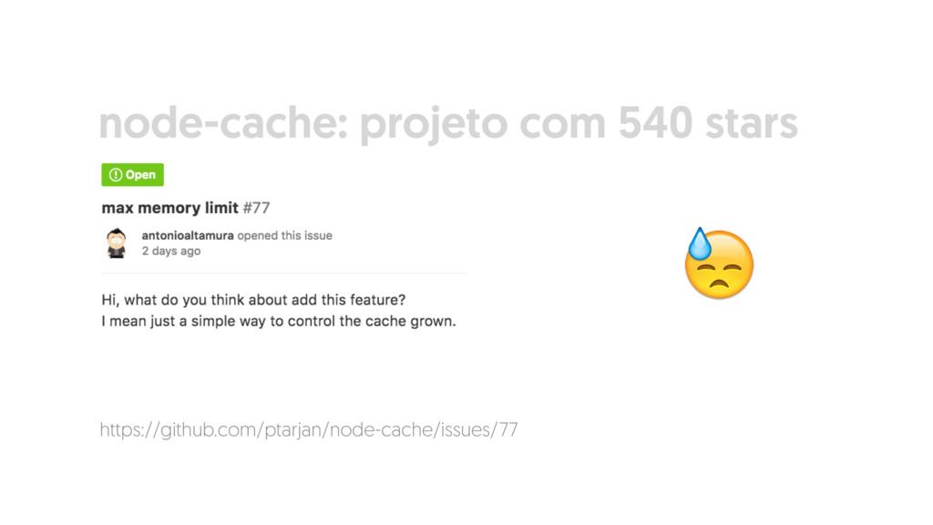 https://github.com/ptarjan/node-cache/issues/77...