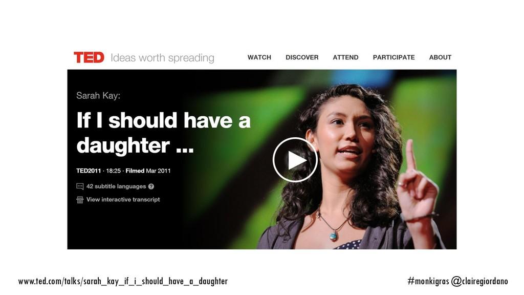 www.ted.com/talks/sarah_kay_if_i_should_have_a_...