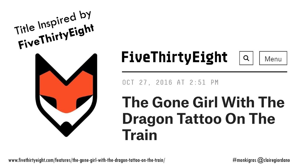 www.fivethirtyeight.com/features/the-gone-girl-...