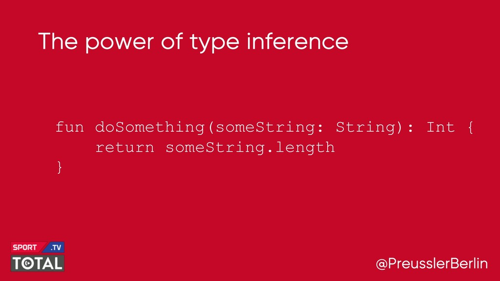 @PreusslerBerlin The power of type inference fu...