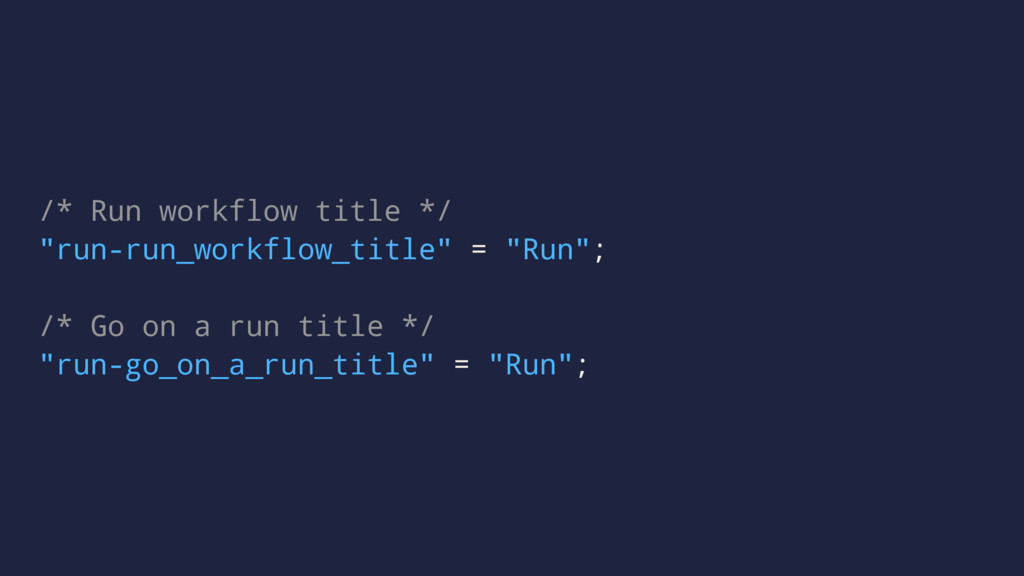 "/* Run workflow title */ ""run-run_workflow_titl..."