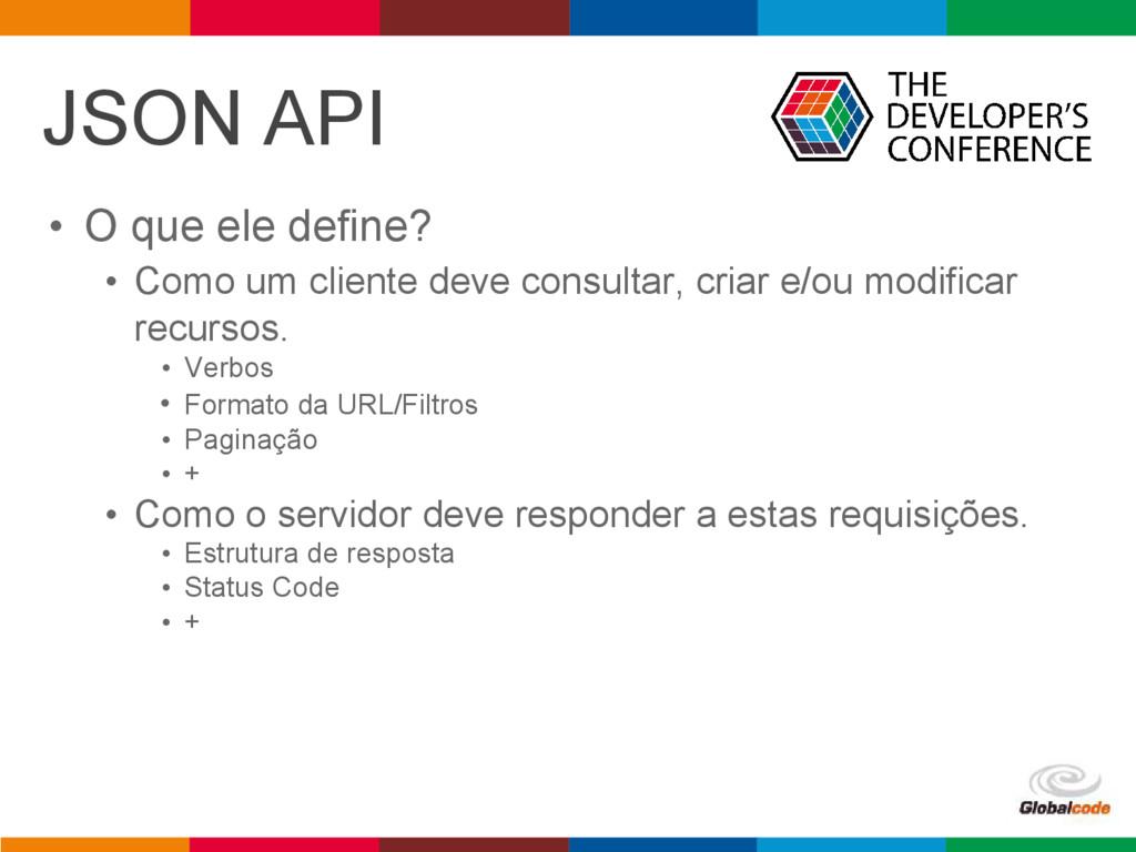 pen4education • Como um cliente deve consultar,...