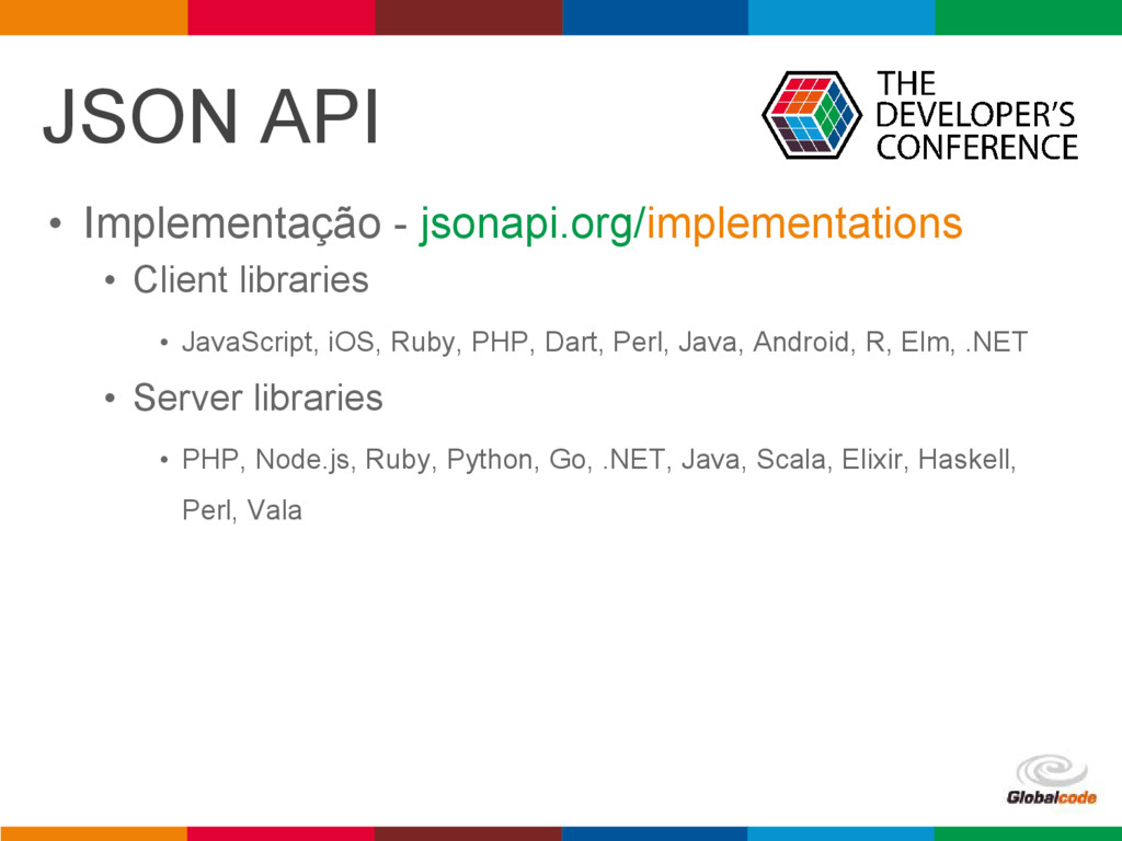 pen4education • Client libraries • JavaScript, ...