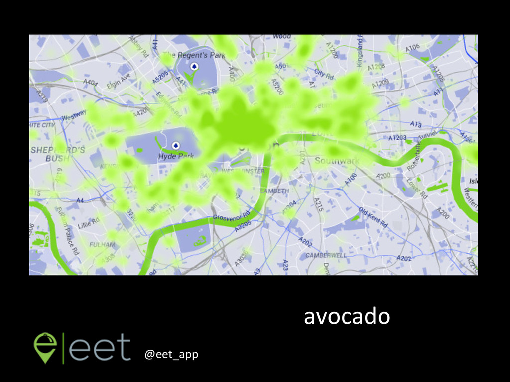 @eet_app    avocado