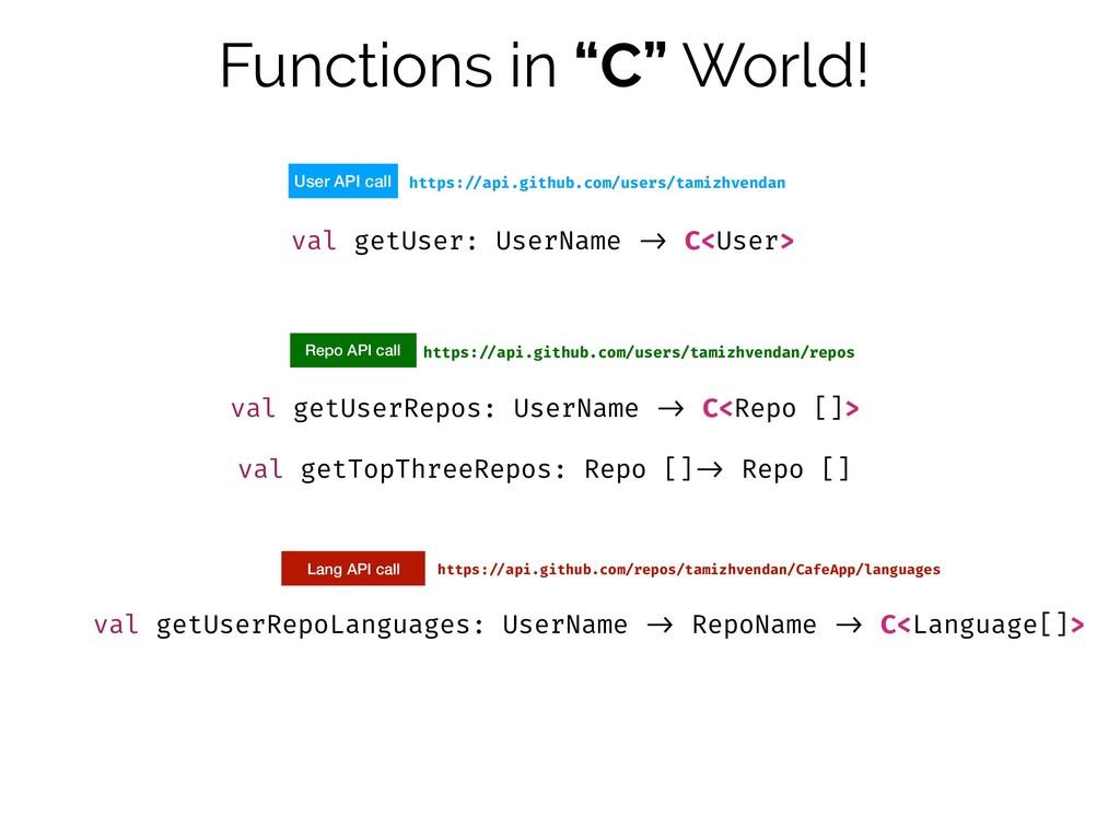 val getUser: UserName !-> C<User> val getUserRe...