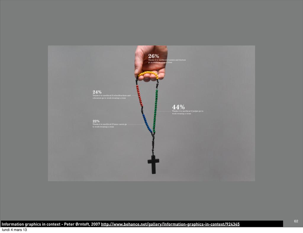 62 Information graphics in context - Peter Ørnt...