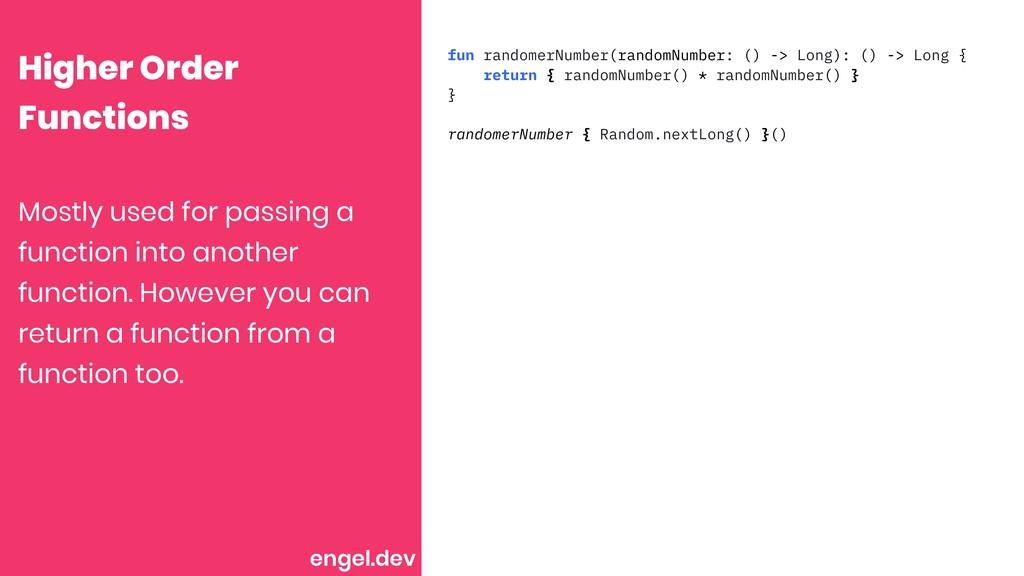 Higher Order Functions fun randomerNumber(rando...