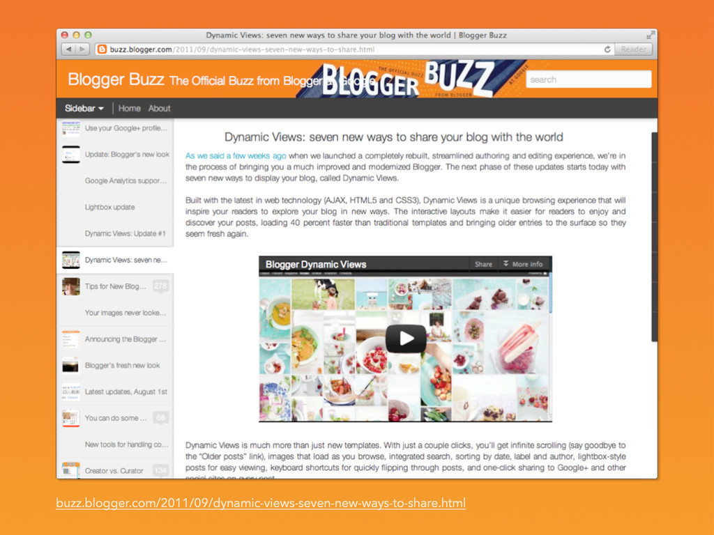 buzz.blogger.com/2011/09/dynamic-views-seven-ne...