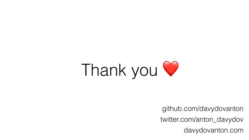 github.com/davydovanton twitter.com/anton_davy...