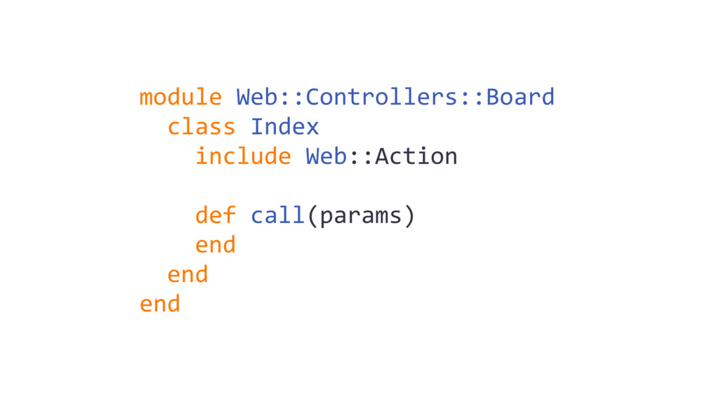 module Web::Controllers::Board class Index incl...