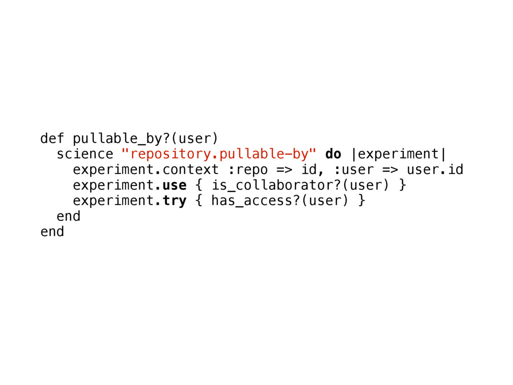 """def pullable_by?(user) science """"repository.pull..."""