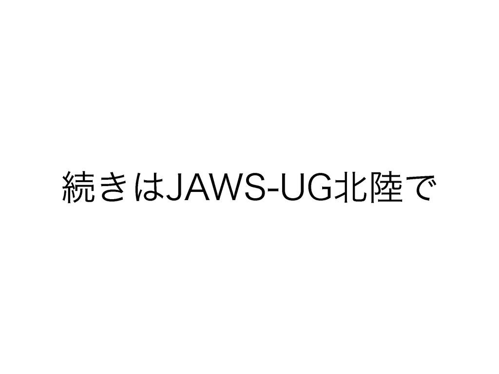 """ଓ͖+""""846(Ͱ"""
