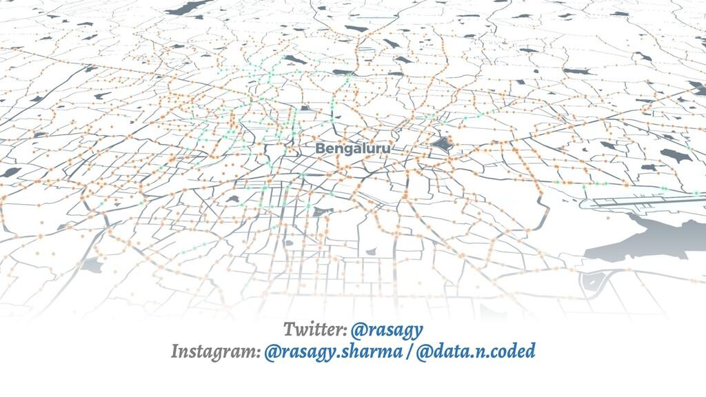 Twitter: @rasagy Instagram: @rasagy.sharma / @d...