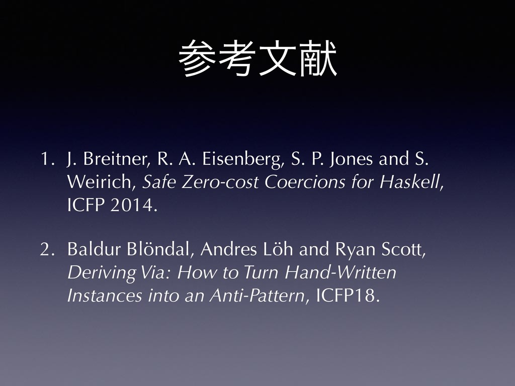 ߟจݙ 1. J. Breitner, R. A. Eisenberg, S. P. Jon...