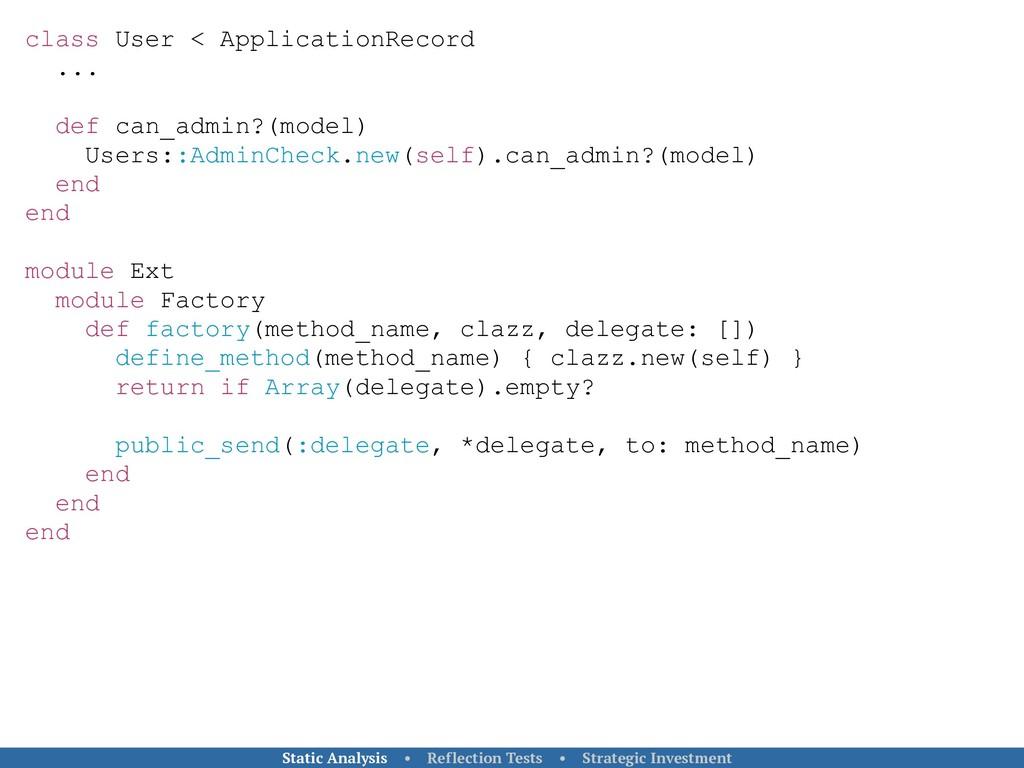 class User < ApplicationRecord ... def can_admi...