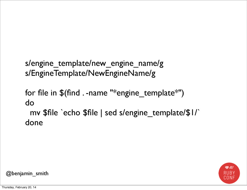 s/engine_template/new_engine_name/g s/EngineTem...