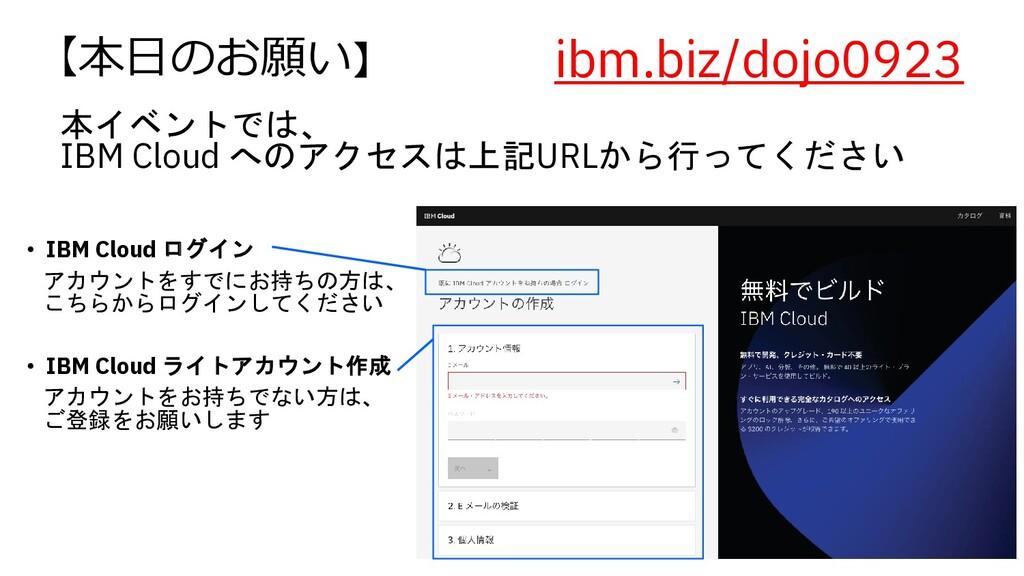 728&'9:; IBM Cloud <=#)>?:@AURLBCDEFGHIJ ibm.bi...