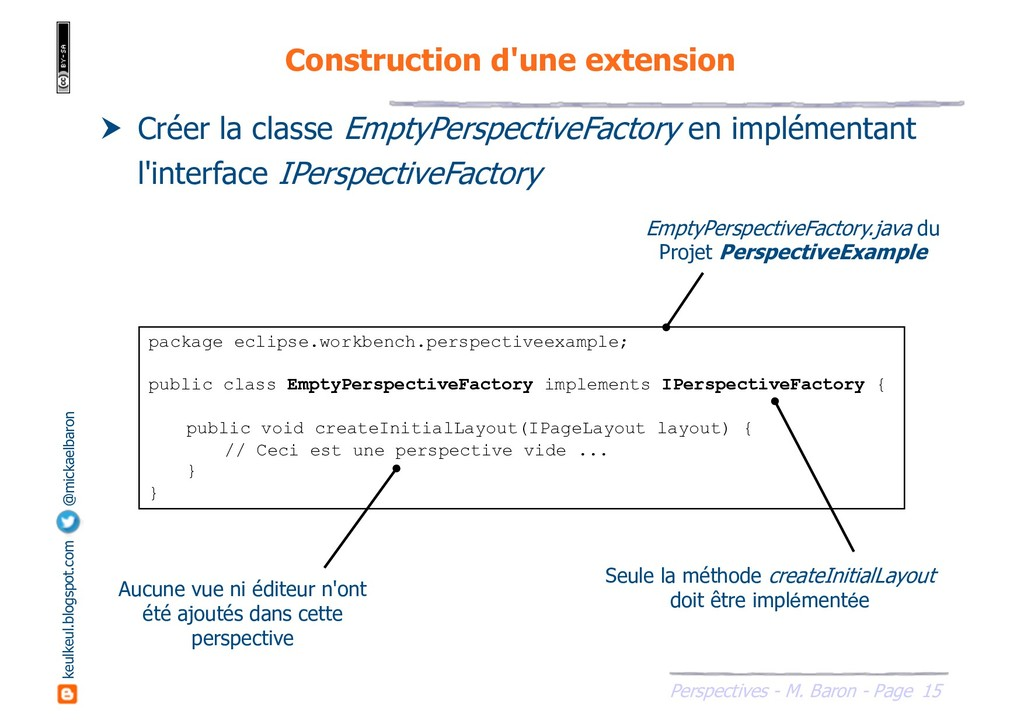 15 Perspectives - M. Baron - Page keulkeul.blog...