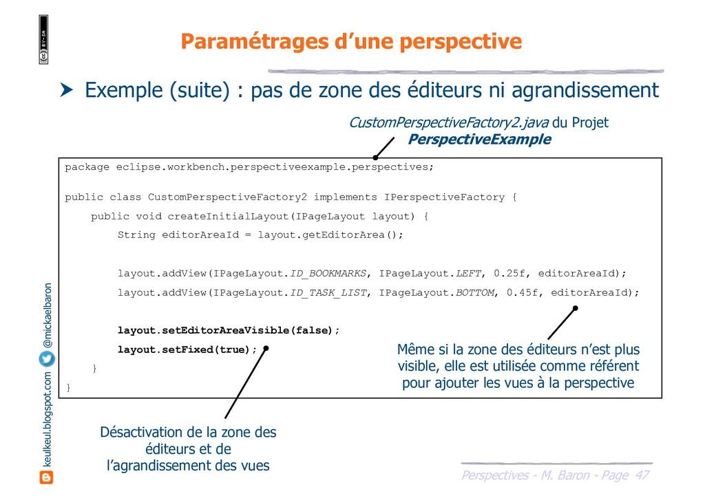 47 Perspectives - M. Baron - Page keulkeul.blog...