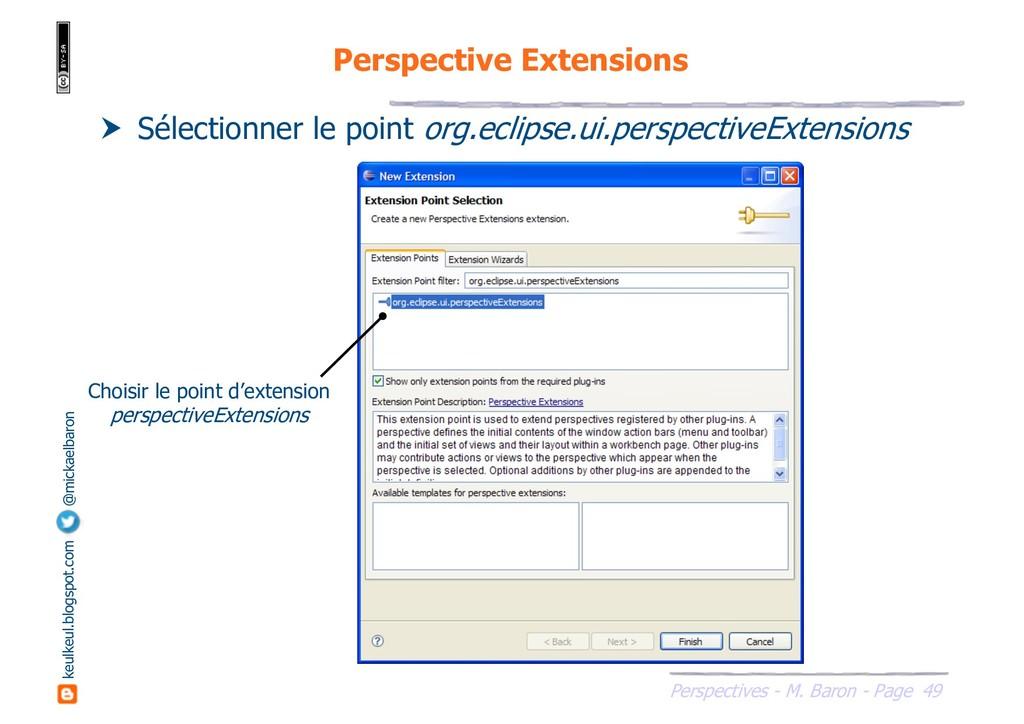 49 Perspectives - M. Baron - Page keulkeul.blog...
